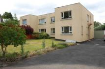 5 bedroom semi detached property to rent in Taddyforde Court, Exeter...