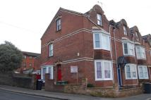 7 bedroom End of Terrace house to rent in Leighton Terrace, Exeter...