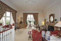 2 bed Apartment for sale in Buckswood Grange...