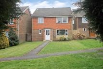 4 bed Detached property for sale in Hop Gardens, Fairwarp...