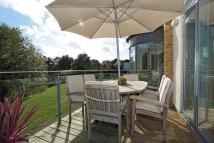 4 bed Detached property for sale in Sunnybrooke Close...