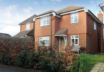 4 bedroom Detached home for sale in Clock House Lane, Nutley...