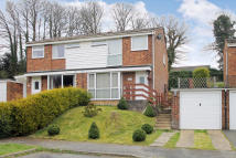 3 bed semi detached house for sale in Rocks Park Road...