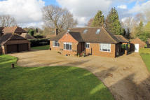 4 bed Detached home in Pound Green, Buxted, TN22
