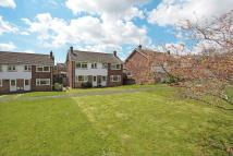 3 bed semi detached house in Nevill Road, Uckfield...