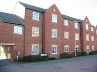 2 bed Ground Flat in Leven Road, Wilnecote...