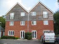 2 bed Ground Flat to rent in MARINA VIEW, Tamworth...