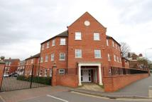 2 bed Apartment to rent in Paddock Close, Tamworth...