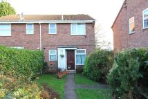 1 bedroom semi detached house in Brendon, Tamworth...