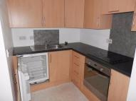 1 bedroom Apartment in Penzance, TR18