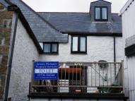 Flat to rent in Tolcarne, Newlyn...