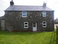 Detached home in St. Levan, TR19