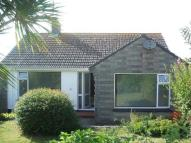 Detached Bungalow in Dracaena Avenue, Hayle...