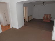 Ground Flat to rent in The Square, Marazion...