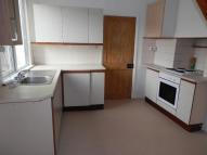 3 bed Terraced house to rent in Newlyn