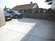 Detached property in Heamoor, Penzance, TR18
