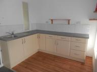 Penzance Flat to rent