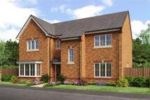 5 bedroom new property in Hotspur North, Shiremoor...