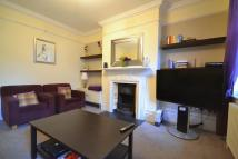 Apartment in Broad Court Covent...