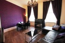 2 bedroom Flat in Garrick Street Covent...