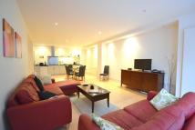 Apartment to rent in Kean Street Covent...