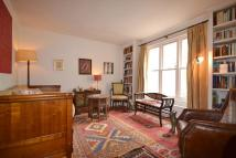 Apartment in Galen Place Bloomsbury...
