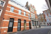 Apartment in Emerald Street WC1H