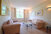2 bed Flat to rent in Bloomsbury Mansions...