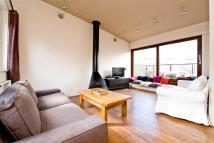 Seven Dials Court Flat to rent