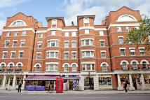 1 bedroom Apartment to rent in Bloomsbury Street Covent...