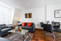 Apartment in Bedford Row Holborn WC1R