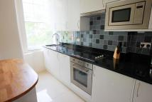 2 bedroom Apartment in Tavistock Place WC1H