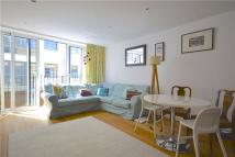 3 bedroom house to rent in North Mews, Bloomsbury...