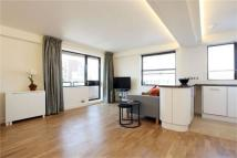 1 bedroom new Flat in Newton Street, Holborn...