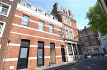 1 bed Flat in Cara Court, 2...