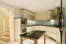 2 bed Terraced property in Lower John Street, Soho...