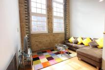 2 bed Flat to rent in Hanway Place, Fitzrovia...