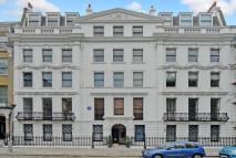 1 bed Flat in Bloomsbury Square...