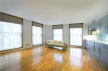 Flat to rent in Coventry House...