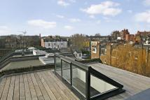 Mews to rent in Jeffrey's Place Camden...