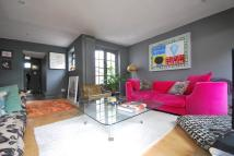 4 bedroom property in Castlehaven Road NW1