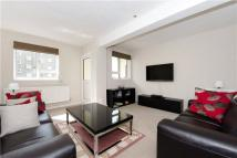 Flat to rent in Patterdale...
