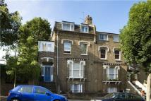 2 bedroom Flat to rent in Lady Somerset Road...