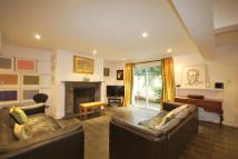 5 bedroom Maisonette in Oval Road  Primrose Hill...