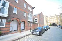 Town House to rent in Redhill Street NW1
