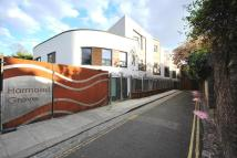 2 bed new home in Harmood Grove, Camden...