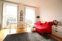 1 bed Flat to rent in Mornington Terrace...