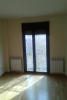 2 bed Duplex in Madrid, Madrid...