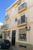 2 bedroom Flat in Andalusia, Almería...