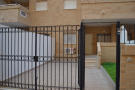 2 bedroom Flat for sale in Valencia...